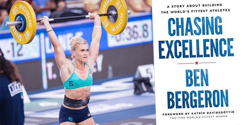 10 Training Books That Will Strengthen Your Body and Mind