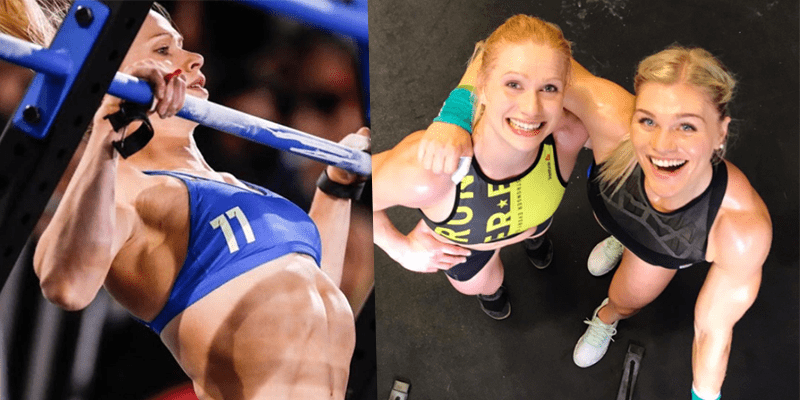 Staying Healthy during COVID-19: 5 Worrying Signs of Vitamin C Deficiency for CrossFit Athletes