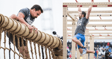 Josh-Bridges-Rich-Froning-OCR