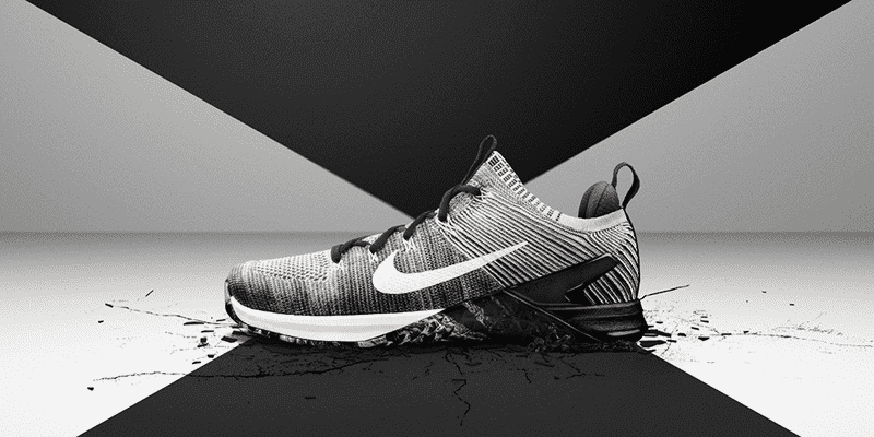 c3e82041077a 10 Reasons Why The Nike Metcon DSX Flyknit 2 is A Great Choice for Athletes