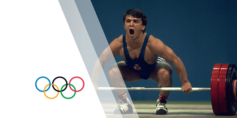 Olympic Weightlifting Legend Passes Away Aged 50