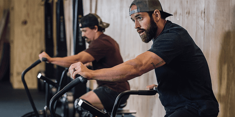 Rich-Froning-and-Josh-Bridges