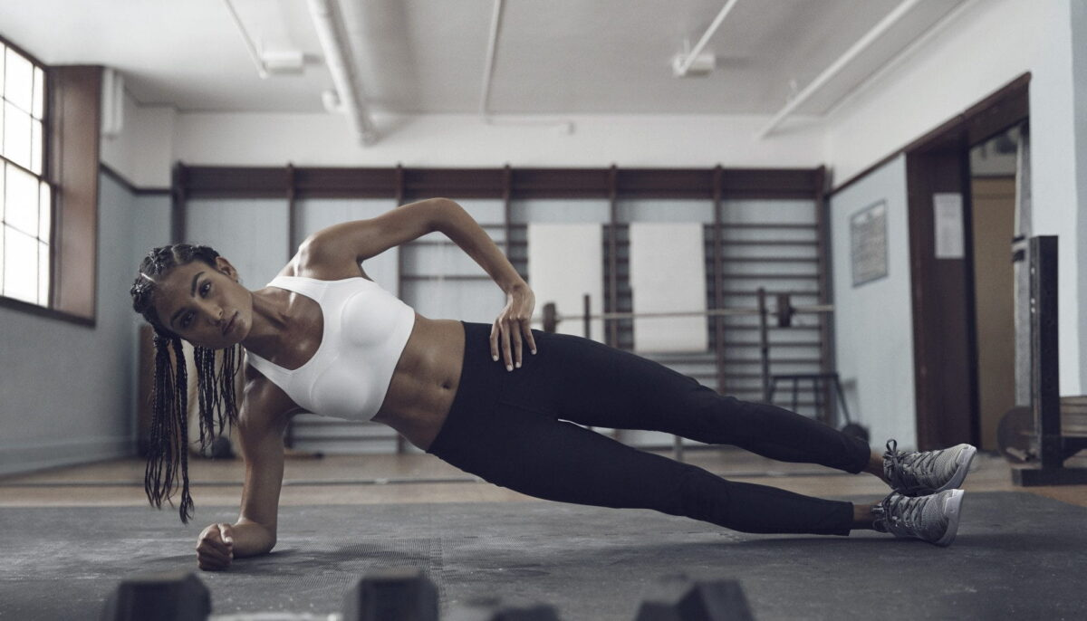 17 Great Plank Abs Exercises you can do at Home to Build a Strong and Toned Core | BOXROX