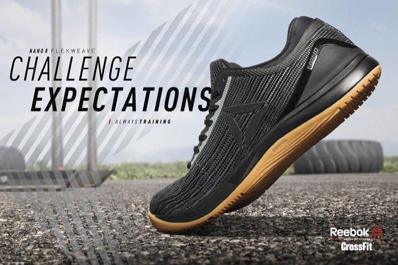 ENHANCED BREATHABILITY. The seamless upper construction provides durable  ventilation. This is especially useful for keeping your feet cool during  longer ... 1114552a1