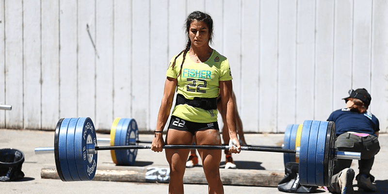 7 Important Mobility Exercises to Improve Performance for Crossfit