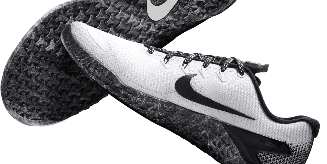 The Nike Metcon 4: Tougher, Lighter and More Advanced than Ever Before