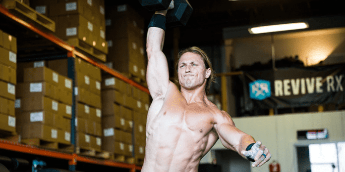 Sick And Tired Of Doing essential supplements for bodybuilding The Old Way? Read This