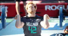 Pat-Vellner-CrossFit-Open-Workout-18.2-live-announcement