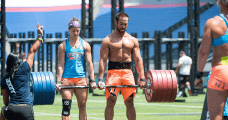 Rich-Froning-Deadlift