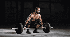 Rich-Froning-Snatch