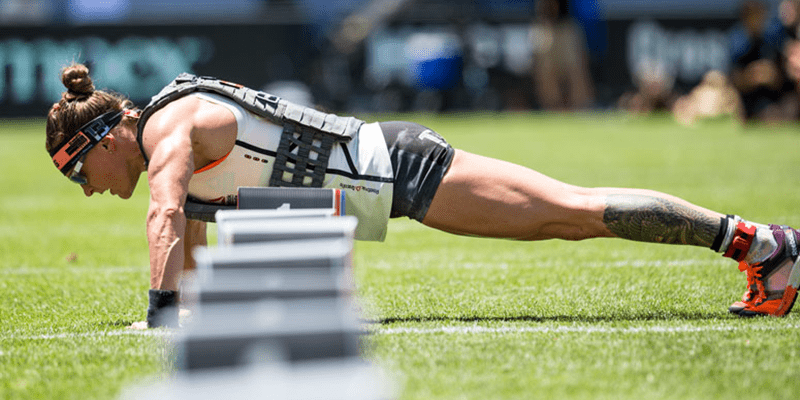 Important Crossfit Accessory Exercises for Athletes | BOXROX