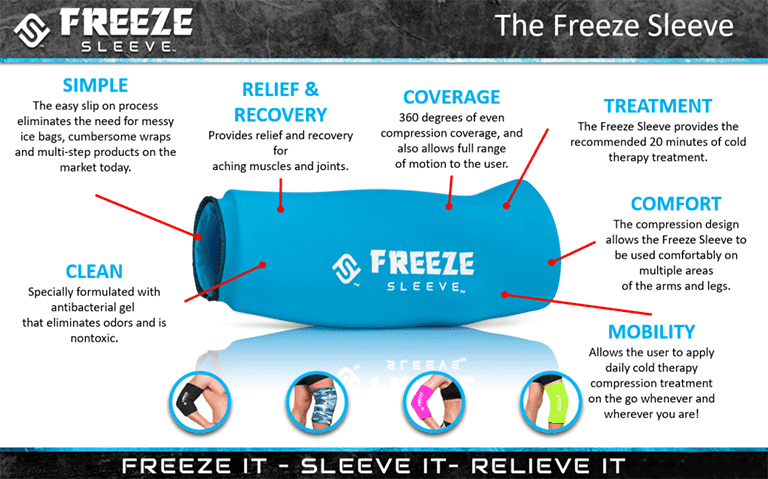 The-Freeze-Sleeve