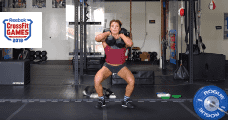 18.2-CrossFit-Open-Workout-Training-Tips