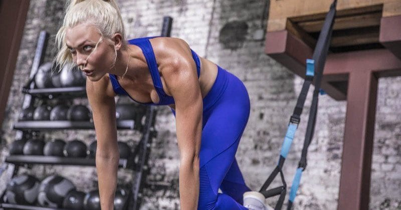 Movement, Support and Style – Is Compression Gear Right for You?
