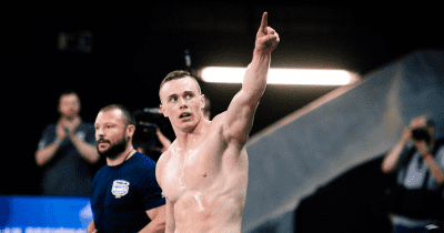 Bjorgvin-Karl-Gudmundsson-crossfit-open-workout-18.4