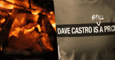 Dave-Castro-CrossFit-Open-Workout-18.2-Clue