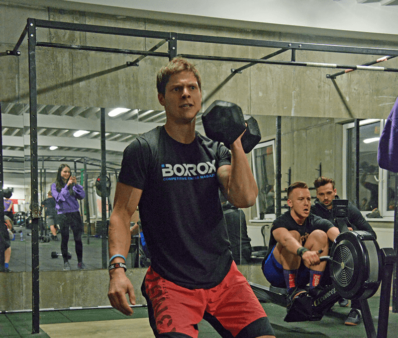Erik-with-Dumbbell