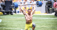 Kyle-Kasperbauer-CrossFit-Open-Workout-18.3