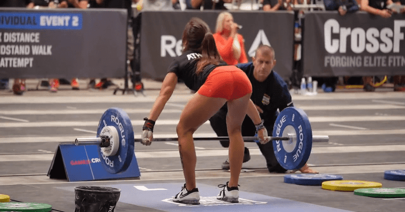 Lauren-Fisher-Snatch