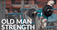 Old-Man-Strength