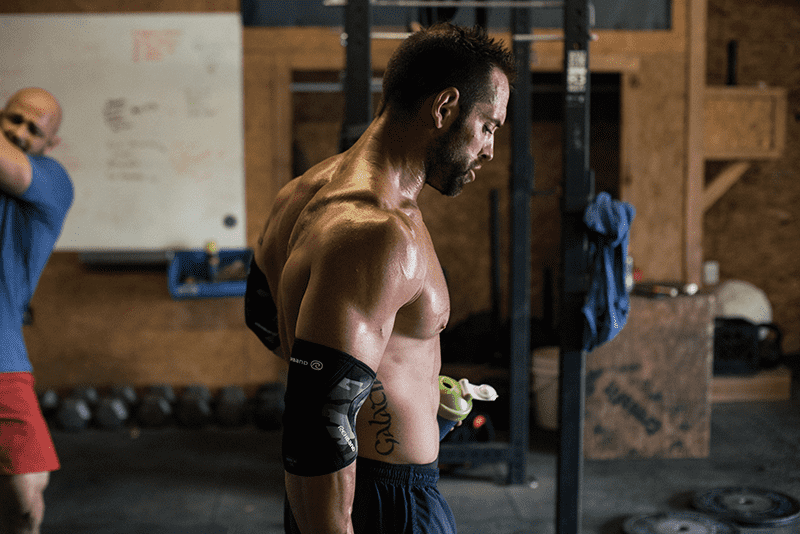 Rich-Froning-Workout