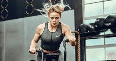 Sara-Sigmundsdottir-Heather-Pack