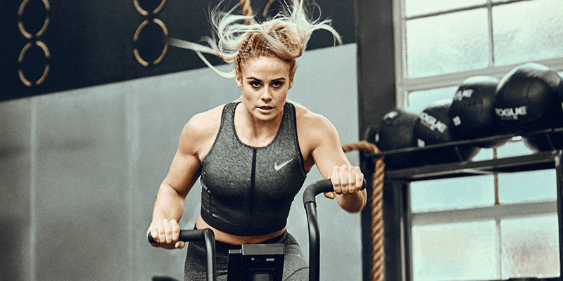 Sara-Sigmundsdottir-Heather-Pack