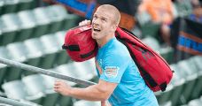 Scott-Panchik-Crossfit-open-workout-18.4