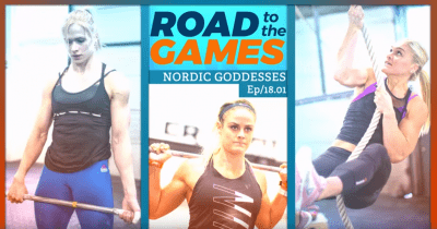 Road-to-the-Games