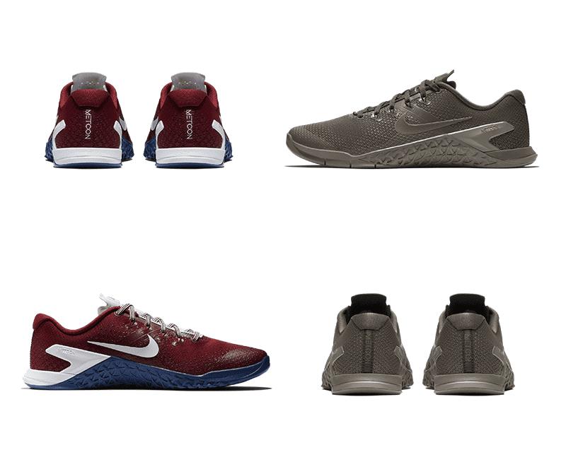 Nike-Metcon-4-AMP-Styles