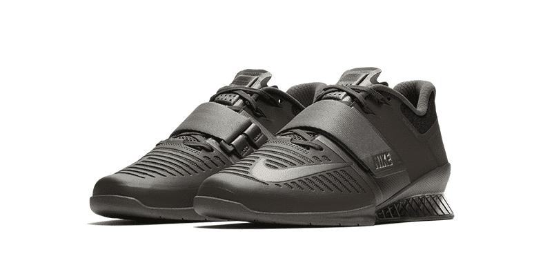 Nike-Romaleos-3-AMP-Viking-Quest