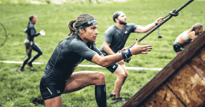 OCR-Rope-and-Female-Athlete