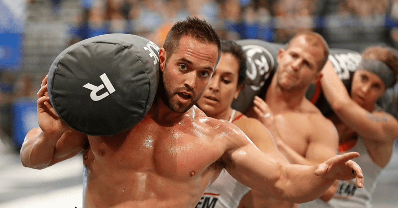 Rich-Froning ketogenic diet