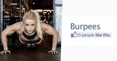 CrossFit-Burpee-Workouts