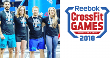 CrossFit-Games-CrossFit-East-Woodbridge
