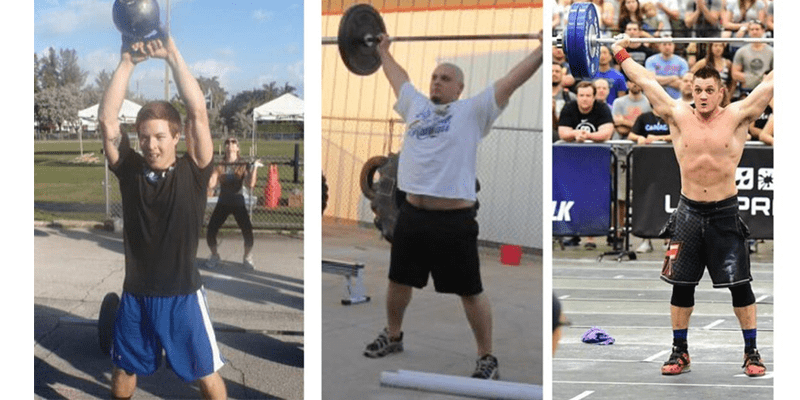 CrossFit-Games-Male-Athlete-Transformations