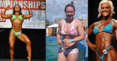 CrossFit Transformations