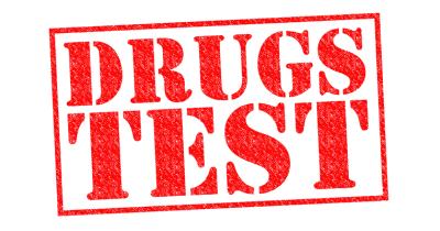 Drugs-in-CrossFit