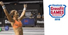 Tia-Clair-Toomey-CrossFit-Regionals