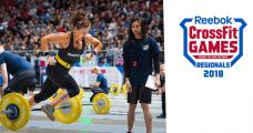 Tia-Clair-Toomey-Event-2-CrossFit-Pacific-Regionals