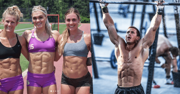 7 Abs Workouts to Prevent Injury and Strengthen Your Core
