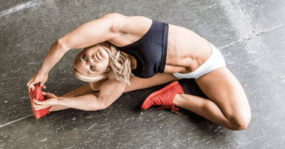 Brooke-Ence-Crossfit-mobility-exercises