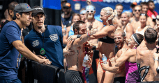 CrossFit-Games-Team-Event-1-information