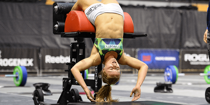 Important Crossfit Accessory Exercises for Athletes