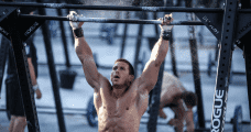 Crossfit-mobility-drills-dan-bailey