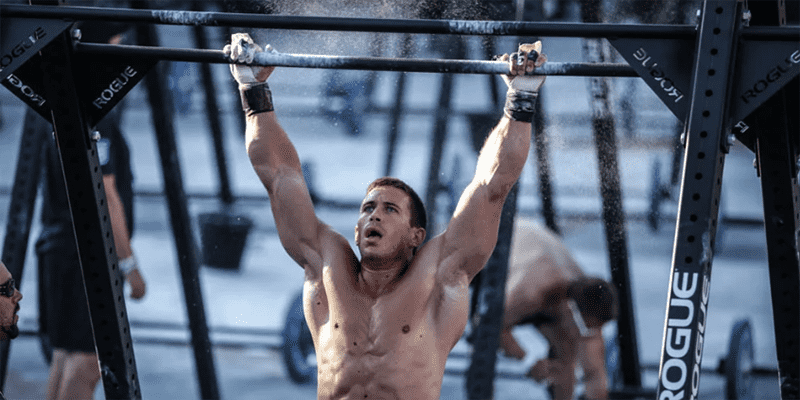 Crossfit Mobility Drills That Every Athlete Should be Doing!