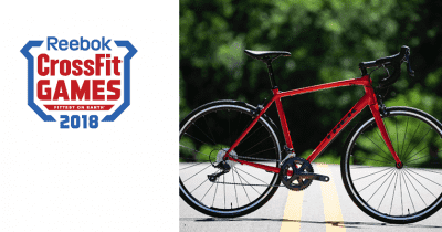 Cycling-CrossFit-Games-2018