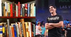 Dave-Castro-Book