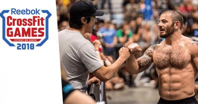 Dave-Castro-CrossFit-Games-Indivuald-Event-1-2-Clue