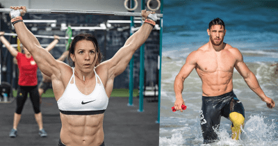 Stronger-for-CrossFit